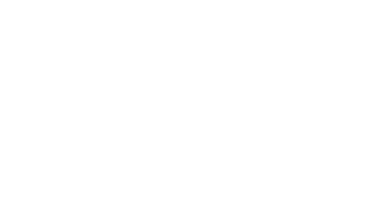 Find Us on Pocatello Chubbuck Chamber of Commerce